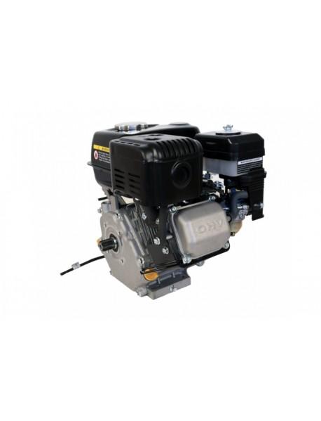 Motor Loncin 8 CP – NEW LC1200