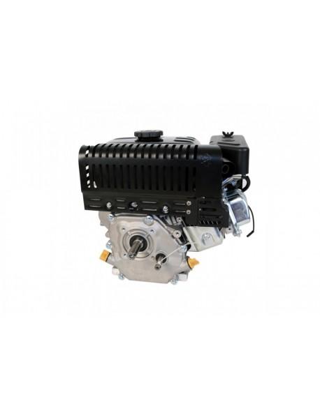 Motor Loncin LC600 - LC170F-D-R
