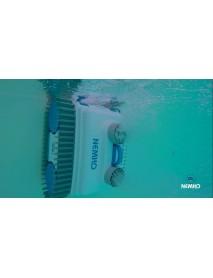 Robot pentru piscina NEMh2O Classic