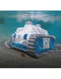 Robot pentru piscina NEMh2O Deluxe