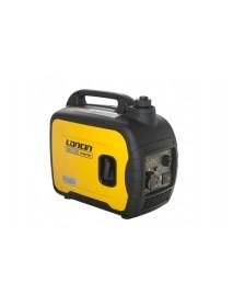 Generator Loncin Invertor 1.8kw 220w