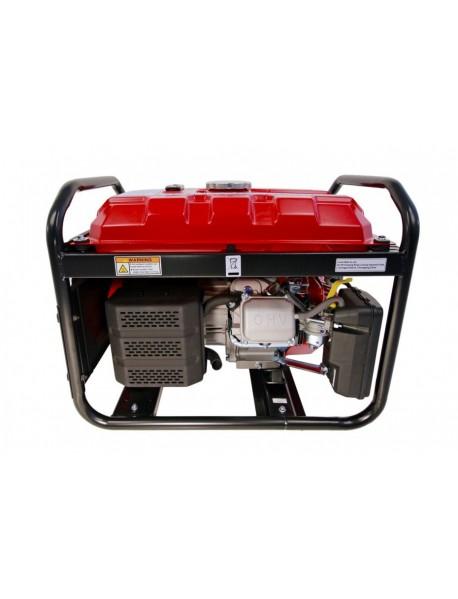 Generator Loncin 3.1kw 220v-A Series