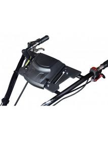 Motocultor Rotakt RO105-7B, 7 CP, benzina