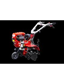 Motocultor Loncin LC850 7CP cu roti 4.00-8
