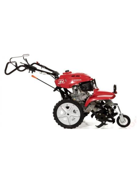 Motocultor Honda FF500K1,latime de lucru 55cm,cu motor GCV160