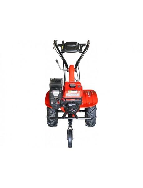 Motocultor Rotakt RO100S (RO100-7B ECO), 7 CP, benzina