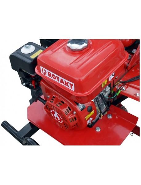 Motocultor Rotakt RO105-9B, 9 CP, benzina