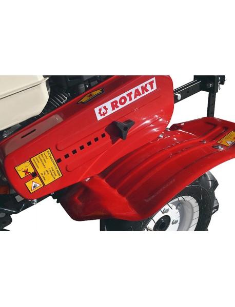 Motosapa ROTAKT RO500