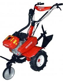 Motocultor  ROTAKT RO80