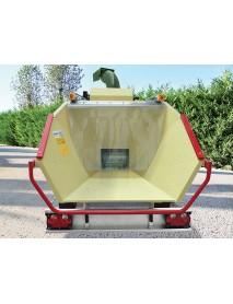 Tocator de crengi R330T pentru tractor