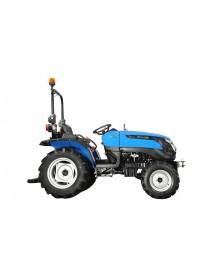 Tractor agricol SOLIS 26 4WD - 26C