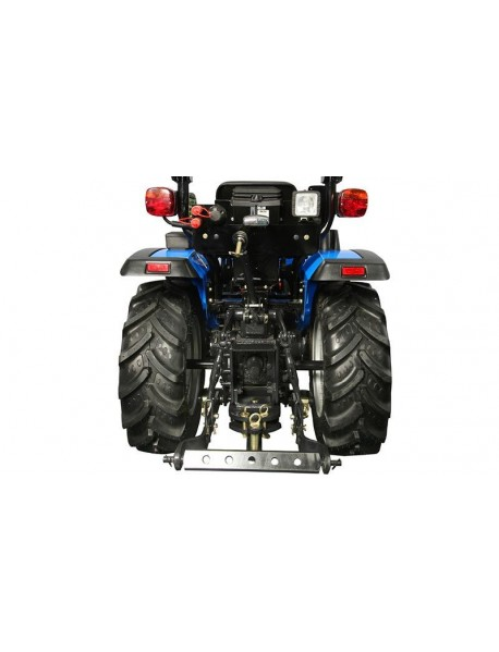 Tractor agricol SOLIS 20 4WD - 20CP
