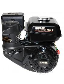 Motor Kohler CH270 cu flansa de prindere,putere 7cp