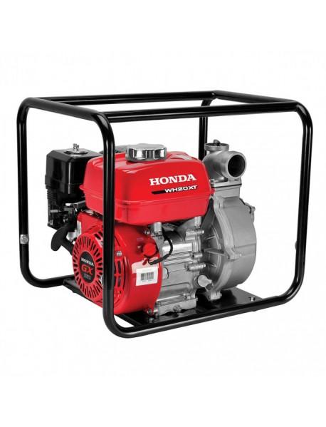 Motopompa de presiune 2'' Honda WH20XT EFX ,debit 450l/minut